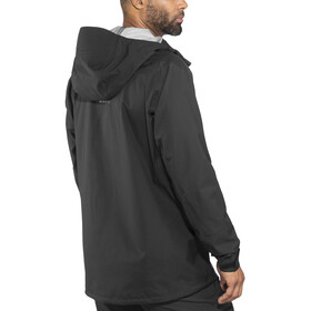 Mammut M's Masao HS Hooded Jacket black